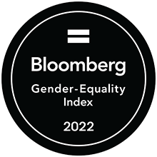 Bloomberg Gender Equality Index image