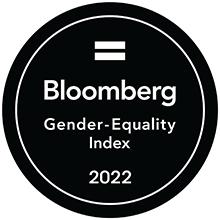 Bloomberg Gender Equality Index image