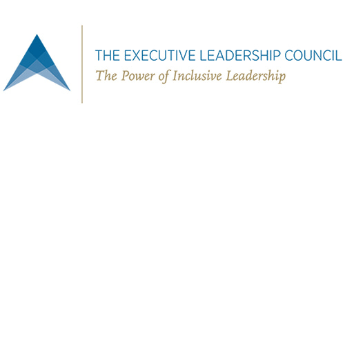 ELC Diversity and Inclusion Partnership Logo