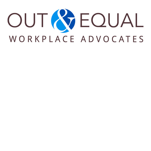 Out&Equal logo