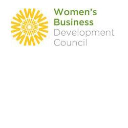 Women's Business Development Council logo
