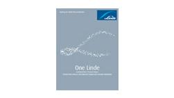 Non-Financial Report Cover