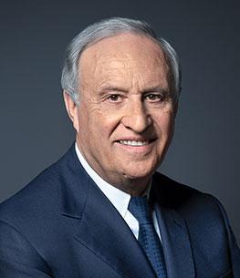 Dr. Clemens Boersig