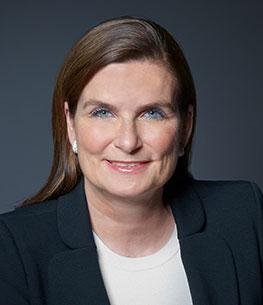 Prof. DDr Ann Kristin Achlietner
